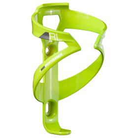 Bontrager RL Cage volt green